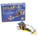 CIC 21-667 Solaf1