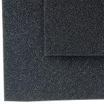 Teknis LD06305305PK Conductive Foam LD 305 x 305mm Pack of 10