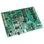 Velleman K8061 Extended USB Interface Board Kit