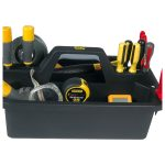 Stanley 1-94-220 Tote Tray