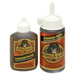 Gorilla Glue 1044180 500ml