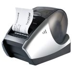 Brother QL-570 Label Printer