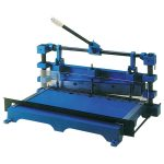 Mega Electronics 27-18050 Spare Blades For Model 45 Bench Top Shea…