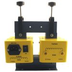 RVFM Demountable Transformer Kit