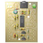 Genie PCB214 14 Project Kit