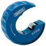 Draper 44353 Automatic Pipe Cutter 15mm