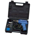 Draper 71420 230V 100W Soldering Gun Kit