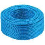 Draper 11675 15m x 10mm Polypropylene Rope