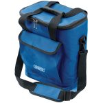 Draper 77587 18l Cool Bag