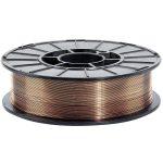 Draper 77176 0.8mm Mild Steel Mig Wire – 5kg