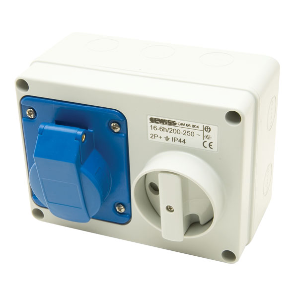 Gewiss gw 66 020 horizontal socket isolating switch 32a 400v 4 pol gewiss gw 66 020 horizontal socket isolating switch 32a 400v 4 pol asfbconference2016 Gallery
