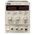 TTi Thurlby Thandar PL601-P Power Supply Single 0-60V/0-1.5A