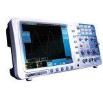 Owon SDS6062V 60MHz Smart Digital Storage Oscilloscope