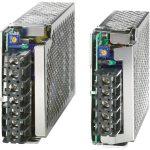 TDK-Lambda HWS600-12 Switch Mode Power Supply