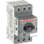 ABB MS132-20 Manual Motor Starter