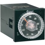 Crouzet 88886016 Time Delay Relay IP50 TMR 48 U