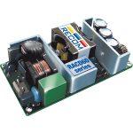 Recom Lighting 21000132 40-60W AC-DC LED Power Supply 11-13.5V