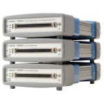 Keysight Technologies U2652A Digital USB Input Module