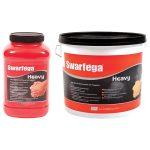 Swarfega SHD45L Heavy-Duty Gel Hand Cleanser 4.5L Jar