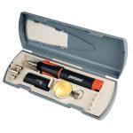 Portasol 011288050 PPT-5 Pro Piezo 1.0mm Double Flat Tip