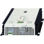 EA Elektro-Automatik EA-PS 880-60R Wall Mount PSU 0-80V 60A 1500W