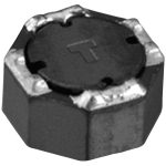 Wurth Elektronik 744031006 6.8 micro H WE-TPC 3816 SMD Shielded Tiny Pow…