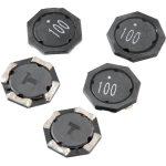 Wurth Elektronik 7440680220 22 micro H WE-TPC 8012 SMD Shielded Tiny Pow…