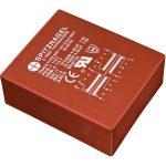 Spitznagel SPF 0641818 Low Profile PCB Transformer 2 x 115V to 2 x…