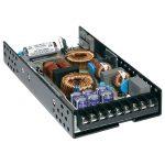 TDK-Lambda CUS-250LD-5 Open Frame Power Supply 5VDC 50A