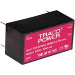 TracoPower TMLM 20112 PCB Mount 20W Power Supply 12V 1660mA