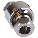 Mentor 648.66 Jointed Coupling