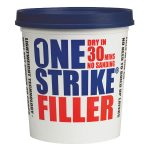 Everbuild ONE05 One Strike Filler 450ml