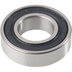 UBC Bearing 6204 2Z 20mm Bore Deep Groove Roller Bearing 12700 N/6…