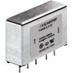 Schaffner EMC FN 406-1-02 1A Ultra Compact EMI PCB filter
