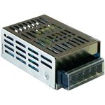 SunPower SPS 070P-48 70W Enclosed Power Supply 48VDC 1.5A