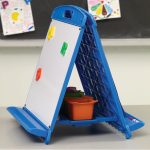Tabletop Easel Pack Of 3