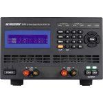 BK Precision BK-9184 1 Output Variable DC Power Supply Bench 200V 2A