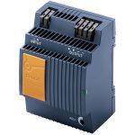 Block PEL 230/12-66 DIN Rail Power Supply Single Phase