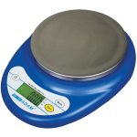 Adam Equipment CB 1001 Compact Scale 1000g 0.1g