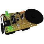 Genie Audio 14 Kit