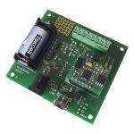 Lascar EL-OEM-3 OEM Packaged Voltage Data Logger