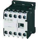 EATON 010042 DILER-22-G (24VDC) Contactor