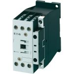 EATON 277376 DILM32-XHI11 Auxiliary Contact Module 2 Pole