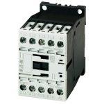 EATON 276600 DILM7-01(24VDC) Contactor