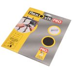 Flexovit 63642526493 Emery Cloth Sanding Sheets 230 x 280mm Assort…