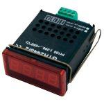 Greisinger GTH 2448/4 Digital Thermometer
