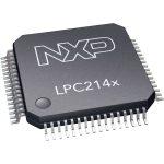 NXP LPC2210FBD144/01,551 ARM7 Microcontroller 16KB LQFP 144