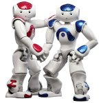 NAO 1 Year Warranty Extension
