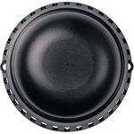 Werma Signaltechnik 134.000.75 Multi Tone Electronic Buzzer 109dB …