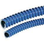 LappKabel 61751700 SILVYN ELT Blue PVC Conduit 10mm